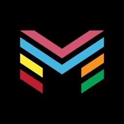 Mixstir - Discover, Book, & List Experiences