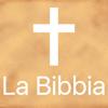 La Bibbia - versione CEI (Audio)