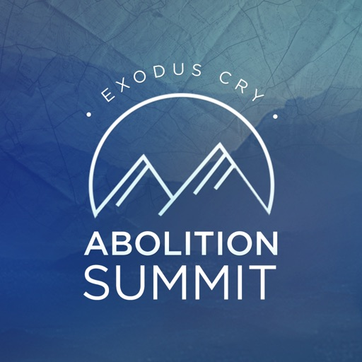 Exodus Cry Abolition Summit