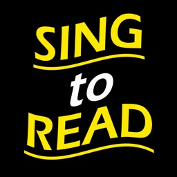 SING to READ HD