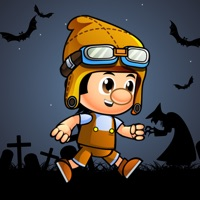 Codes for Halloween Run - Fight and Escape the Scary Ghost Hack