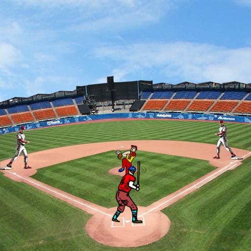 Baseball-Glossary