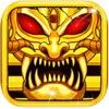 3D古墓逃亡跑酷冒险-单机游戏免费版