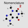 Learn Organic Chemist...