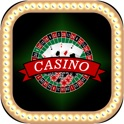 Royal World Of Slots - Play For Fun icon