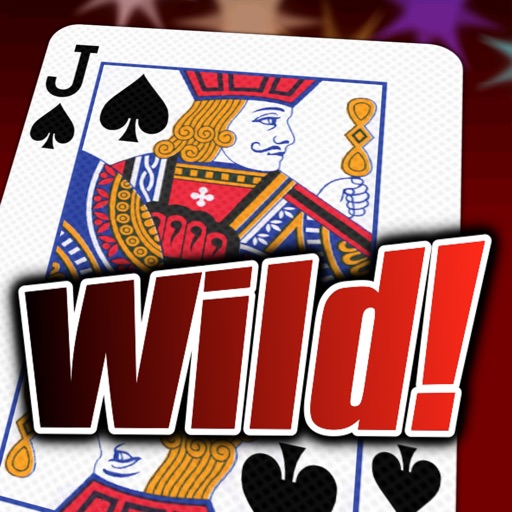 Wild Dream Poker - Deuces Wild Video Poker