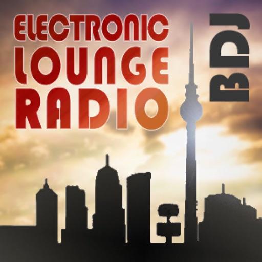 BDJ Electronic Lounge Radio