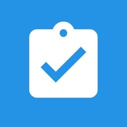 Certified Paralegal Exam/Test Practice