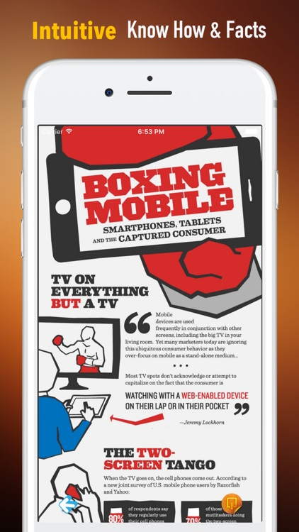 Boxing 101-Weight Training Guide