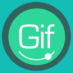 GifBrowser-gif viewer with passcode,gif downloader