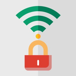 Wifi-password pro