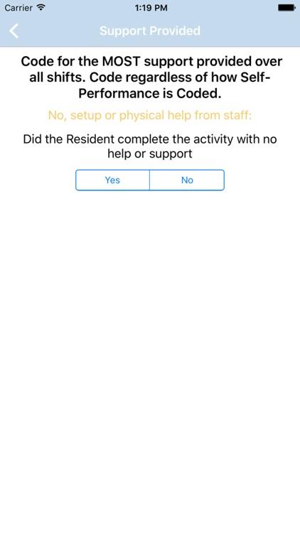 ADL Guideit screenshot-3