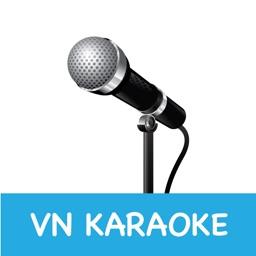 VN Karaoke - Tra cứu mã số bài hát 5, 6 số karaoke