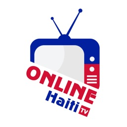 Online Haitian Tv - Live