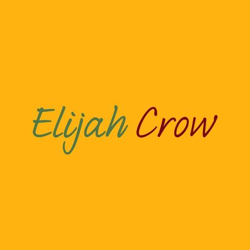 Elijah Crow