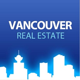 Vancouver Real Estate