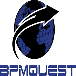 BPMQUEST RADIO