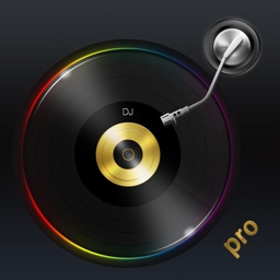 DJ Mixer, remix party music,wedding dj music maker