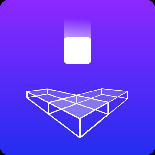 Pixel - Puzzle game