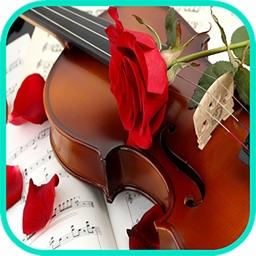 Easy Cello - Cello Music Lessons Exercises