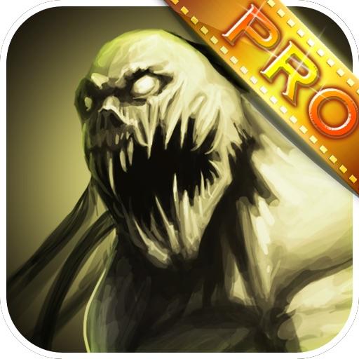 Dark Fury Pro