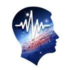 脑波调谐器 - 白噪音睡眠,开发大脑潜能及集中注意力训练 icon