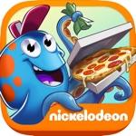 OctoPie - a Game Shakers App