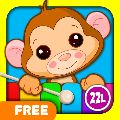Kids, kids, Puzzle! Puzzles games for kids! Free