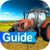 Guide for Farming Simulator 16
