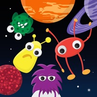 Codes for Toddler Space Adventure Puzzle FREE Hack