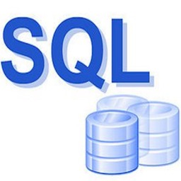 Learn SQL-tutorial|Advanced|Interview|Quiz|Manual
