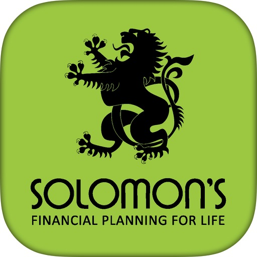 Solomons Financial Planning