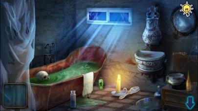 Can You Escape Haunted Castle 2?
