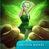 クイーンズクエスト:闇の塔 - iPadアプリ