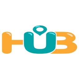HubPro Tracking