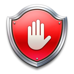 Ícone do app Privacy Protector - Scan & Remove Threats