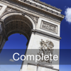 Learn French - Complete Audio Course - Innovative Language Learning USA LLC