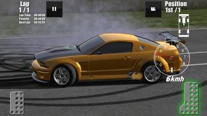 Driving Speed Proのおすすめ画像2