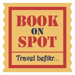 BookOnSpot: Online Bus Booking