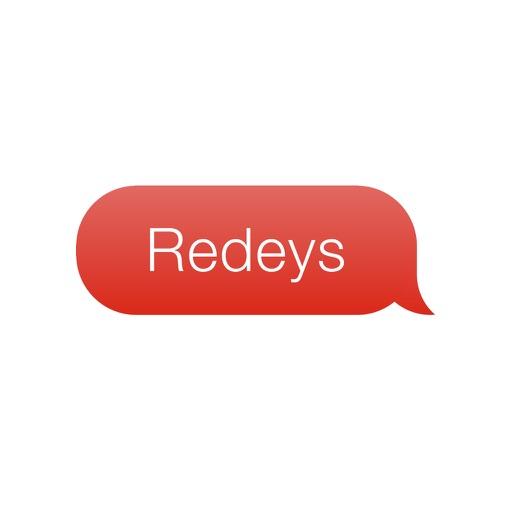 Redeys