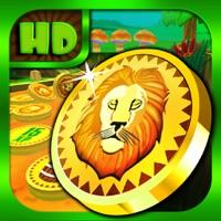 Codes for Jungle Dozer HD Hack