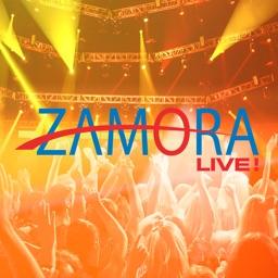 Zamora Live