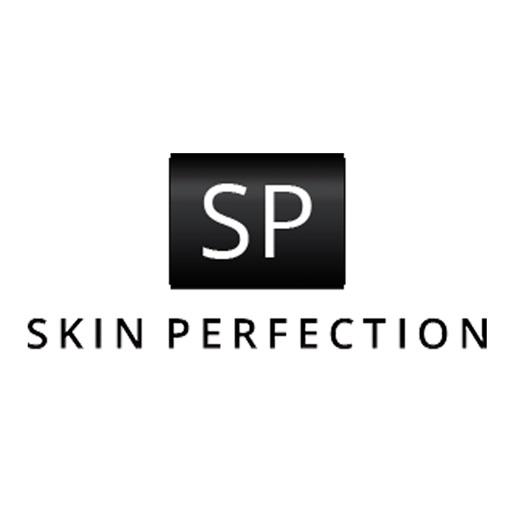 Skin Perfection