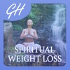 Spiritual Weight Loss Meditation by Glenn Harrold