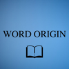 Thanh Nguyen - Word Origin Dictionary - a dictionary of etymology artwork