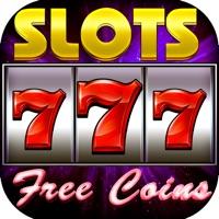 Codes for Big Shot Casino of Dreams: Vegas Extra Stars Slots Hack