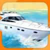 ボート場3D - 無料運転ゲーム ( Boat Parking & Driving 3D)