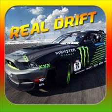 Activities of Real Drift Mustang