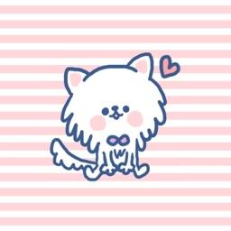 Wan's Stickers