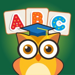 abc game for kindergarten and first grade